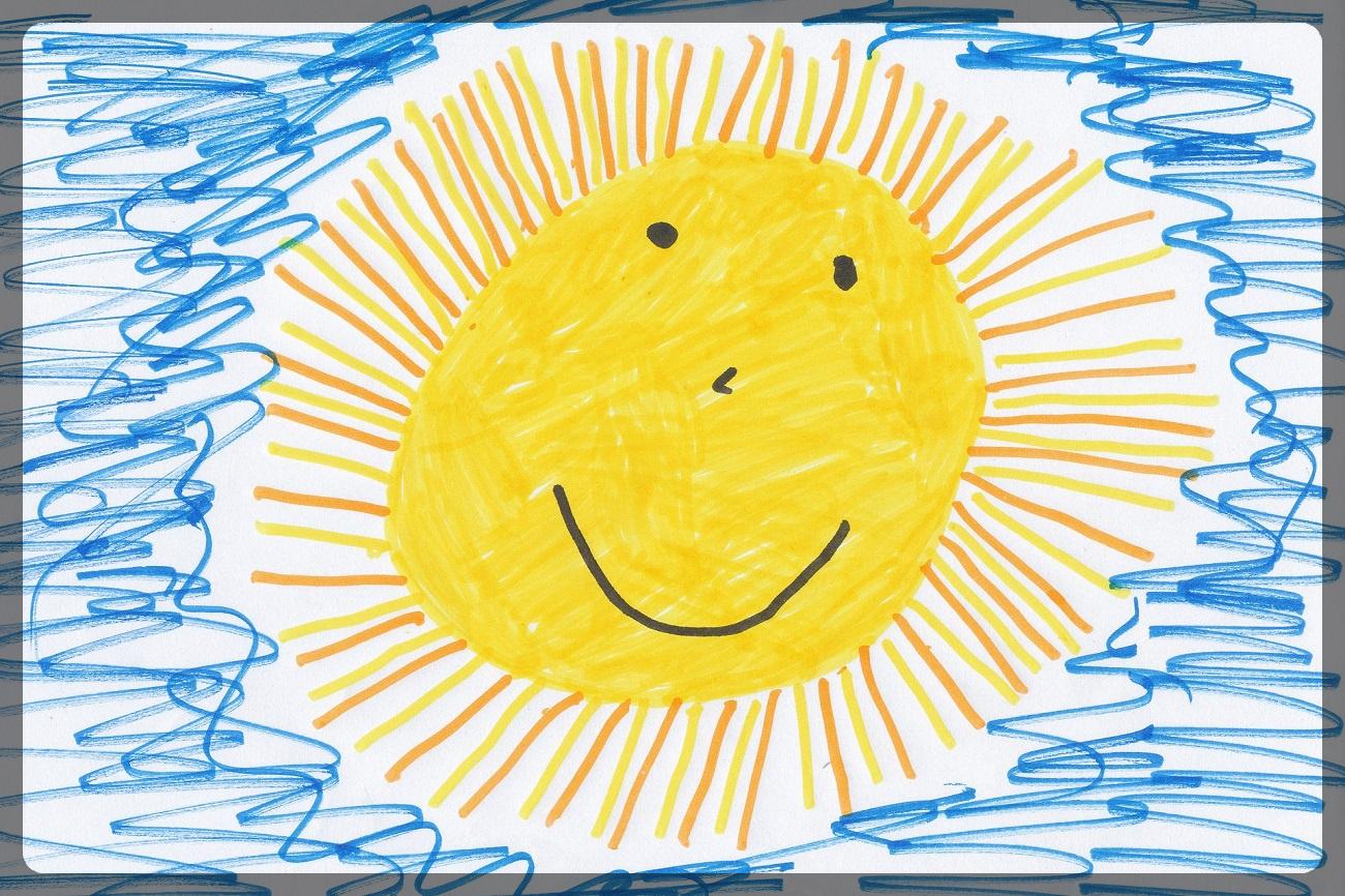 Il Filo Giocoso: sostegno di Psicologia per bambini attraverso l'ausilio dell'Arte Terapia