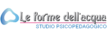 Studio Psicopedagogico Capelli